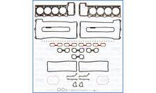 Cylinder Head Gasket Set BMW 530i V8 32V 3.0 218 M60(308S1) (9/1992-1996)