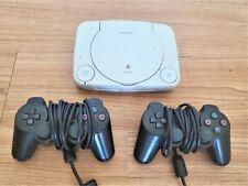 Playstation One mini bundle