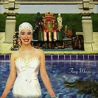 Tiny Music...and Songs from Th von Stone Temple Pilots | CD | Zustand gut