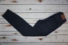 NEW Madewell Lakeshore 28 Skinny Skinny Denim Jeans $128 E0259