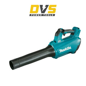Makita DUB184Z 18v LXT Cordless Brushless Blower Body Only
