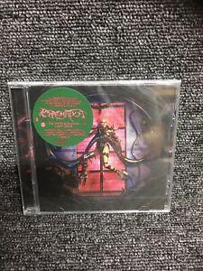 Chromatica [Audio CD] Lady Gaga New Sealed. Cd album. Freepost In uk.