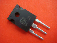 2pcs Power Mosfet IC W20NM50 W20N50 STW20N50 Transistor