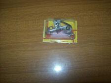 FIAT 130 CONTATTI PUNTINE SPINTEROGENO BOSCH 1237013805 085