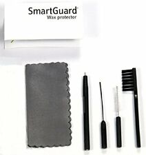 Universal Cleaning Set (6 parts) SmartGuard Wax Protector Cleaning Set