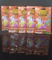 Animal Jam '17 DELUXE TRADING CARDS Mystery Pack|SEALED|USA SELLER|SHIPS GLOBAL