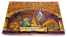 Mattel 3 players Cardboard Board & Traditional Games
