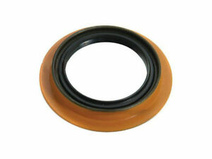 For 1989-1995 Plymouth Acclaim Wheel Seal Rear Inner Timken 46295XY 1990 1991