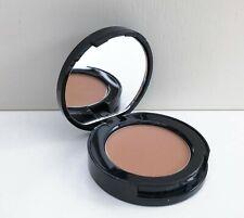 Bobbi Brown Bronzer Powder, #Medium, Travel Size, Brand New!
