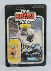 Vintage Kenner Canada Star Wars ESB Yoda MOC 32-Back