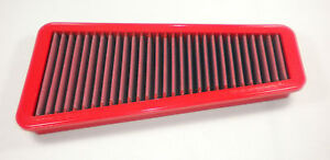 BMC Washable Air Filter FB552/08 for Toyota Hilux Tundra 4Runner Fortuner 1GRFE