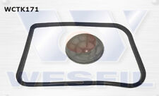WESFIL Transmission Filter FOR Porsche 944 1982-1992 VW089 WCTK171