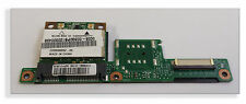 Acer Iconia Tab W500 W500P W501 Wifi Board with Card T77H196.00 HF
