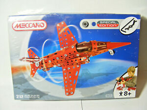 Meccano set (3703) Special Edition - Brand New In Box - Sealed