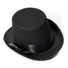 Hats & Headgear