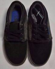 VANS US Size 13 Unisex Kids  Shoes  b46059673