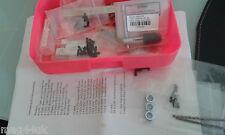 Lee Leementing Beagling mould repair kit - new