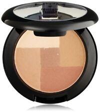 """Nyx Cosmetics Palette di Cipria Illuminante a """"mosaico"""" Latte"""