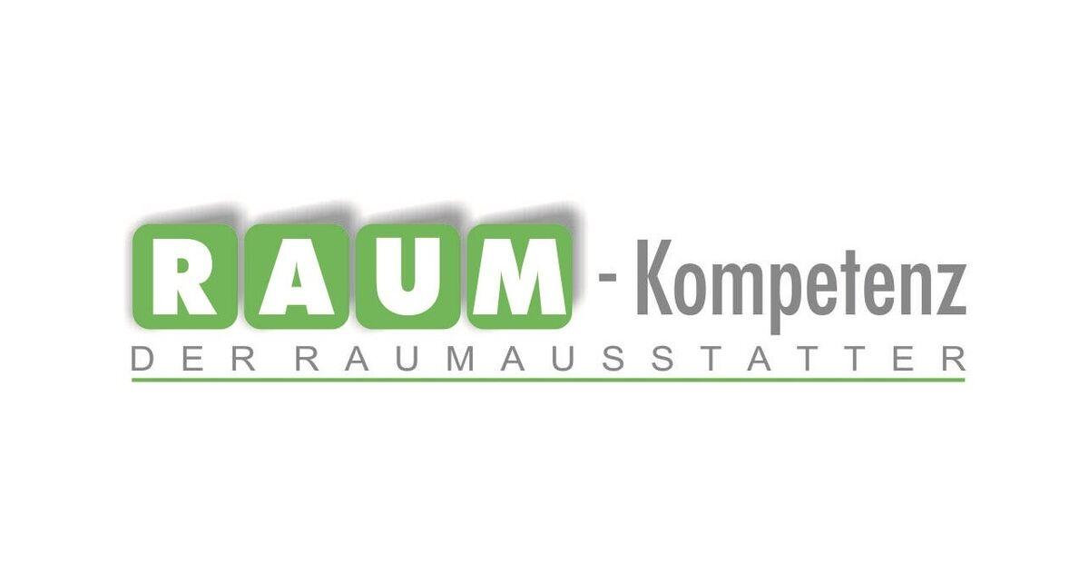 RAUM-Kompetenz