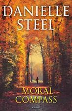 Moral Compass  A Novel