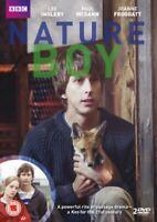 Nuevo Nature Boy DVD