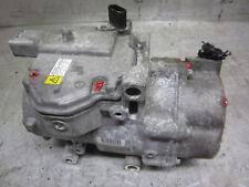 Toyota Lexus CT 200 Klimakompressor Kompressor Klima Klimaanlage 042200-0402