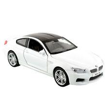 BMW Limousine Modellbau