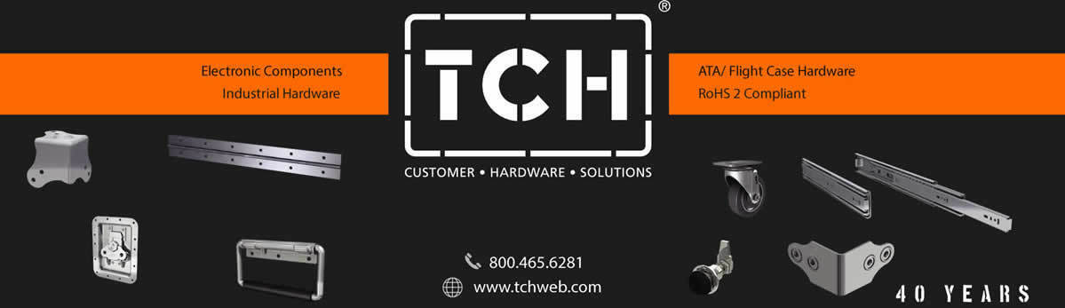 309bac21cb TCH Hardware | eBay Stores