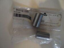PIPER BUSHING P/N 80012-099