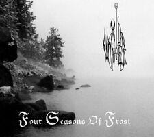MIDWYNTER -MCD- Four Seasons of Frost