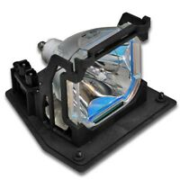 Alda PQ Original Beamerlampe / Projektorlampe für PROXIMA DP6105 Projektor