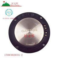 1x Garmin Fenix 1 generation watch battery plus rear cover
