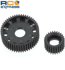 Tamiya Rein 52t Ball Diff Gear Set Trf201 TAM54262