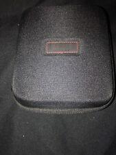 Unisen Protector Zip Up Case