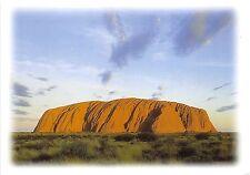 BG33750 ayers rock heiliger berg der aborigines die ihn uluru nennen   australia