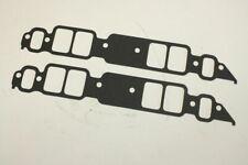 Fel-Pro 1275 Big Block Chevy Performance Intake Manifold Gasket Sets
