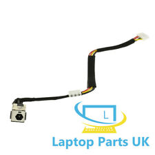 DC Jack Power Cable for Hp g7000 Charging Wire Socket Connector