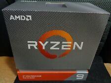 AMD Ryzen 9 3950X 3.5GHz 16-Core (100-100000051WOF) Processor
