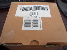 Projector Lamp Bulb 0M8592 For Dell 3400MP