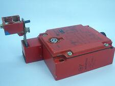 Telemecanique XCS-E7313