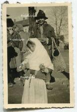 Foto Rumänien Bevölkerung Einheimische Zigeuner Mädchen Kind HPD3815