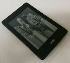 """Amazon Kindle Paperwhite 3rd Gen, 5th Gen Wifi Tablet 6"""" All Colors"""