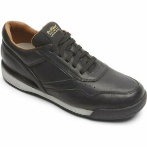 Rockport WALKING CLASSIC 7100 LTD - New - **ON SALE** 11.5 to 13 available