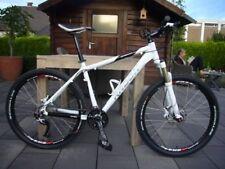 mountainbike 26 zoll, wie neu, Radon zr Team, für ca. 1,75 m, shimano