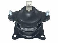 Fits 2009-2014 Nissan Maxima Engine Mount SKP 12118NV 2011 2010 2012 2013 3.5L V