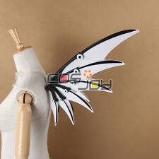 Cosjoy CLOVER Sue's Wings Replica Cosplay Prop -1108