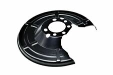 Opel Vauxhall Zafira A B 1999 - 2018 Rear Left or Right Brake Disc Cover