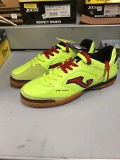 Joma Sala // Indoor Top Flex 211 Soccer Shoes Size 7
