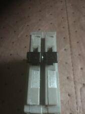 circuit breaker challenger 2 pole 50 amp
