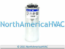 Carrier Bryant 40/5 uf MFD 440 Volt Capacitor HC98KA041